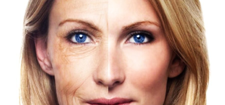 Диеты могут стать причиной преждевременного старения