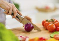 Достоинства и недостатки французской диеты