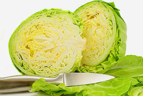 Худеем с помощью капустной диеты