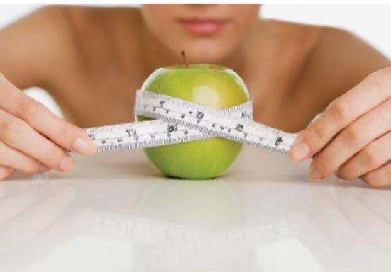 Особенности экспресс-диет