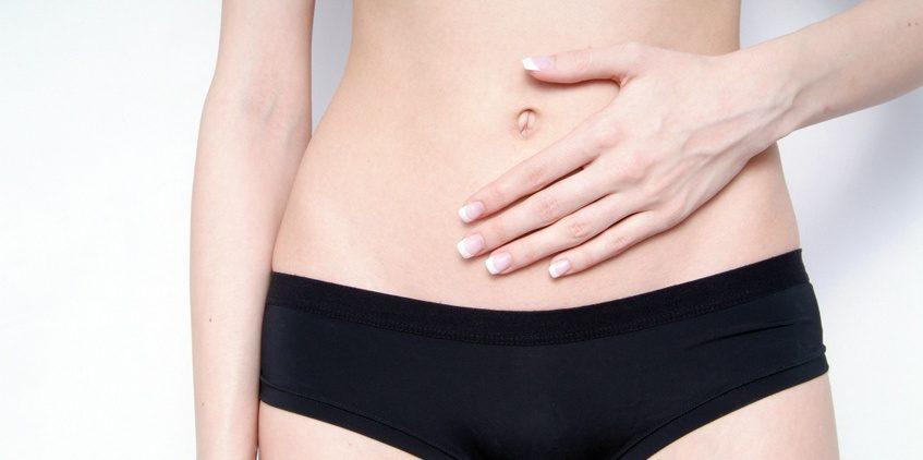 Устраняем боль при простудном воспалении яичников