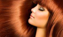 Достоинства и недостатки ламинировая волос