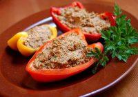 Сыроедческая диета поможет снизить вес