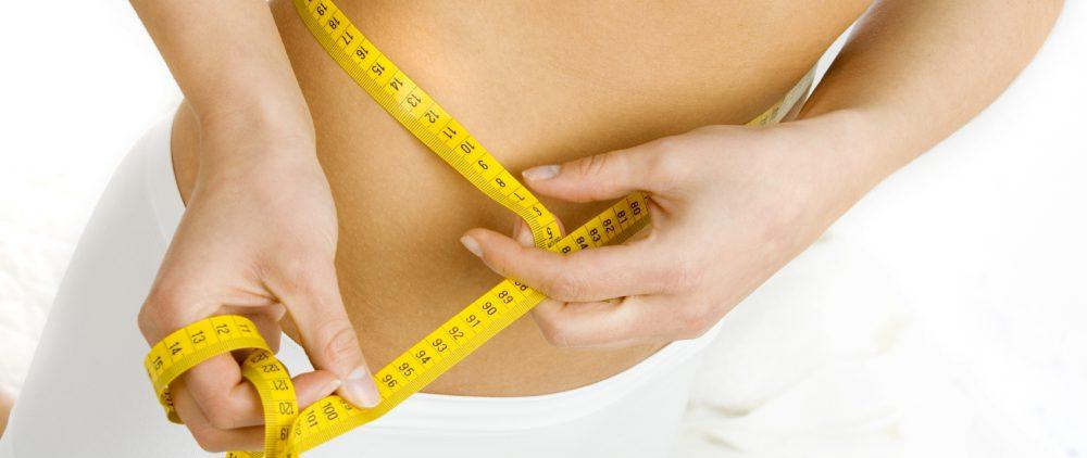 Основные причины неудачного похудения