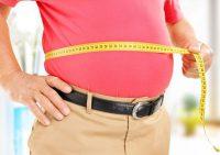 Основные способы снизить вес