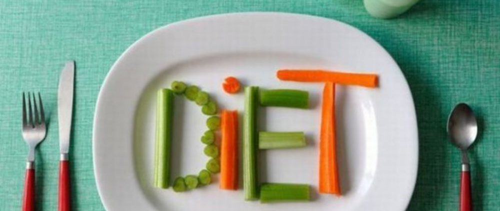 Основные причины снижения эффективности диет
