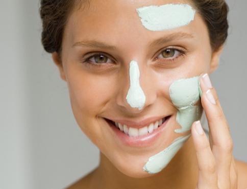 Особенности ухода за нормальной кожей