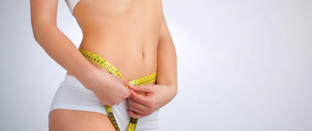 Жевательные резинки позволят избавиться от лишних килограммов