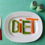 Достоинства и недостатки популярных диет