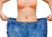 Основные способы быстро снизить вес