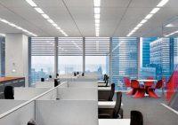 Что целесообразней арендовать или купить офис?
