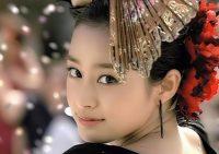 Три основных японских правила по уходу за кожей