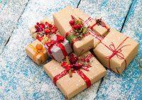 Подарки на год Петуха