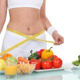 Особенности правильного похудения