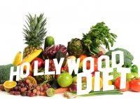 Достоинства и недостатки голливудской диеты