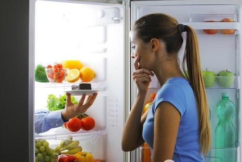 Особенности разгрузочной диеты