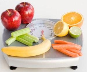 Диетолог объяснил основные методы успешного похудения