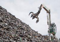 Компания RealLom: прием металлического лома на выгоднейших условиях