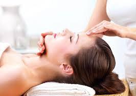 Столь необходимые и востребованные курсы косметолога, для каждого в учебном центре «Космо-Трейд»