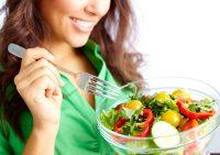 Полезна ли ваша диета для кожи?