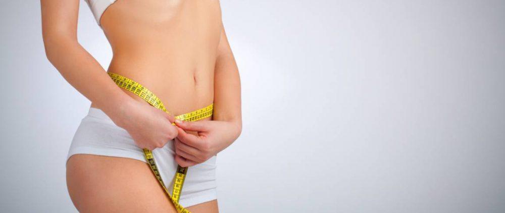 10 золотых правил, которые помогут похудеть