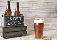 Разновидности крафтового пива