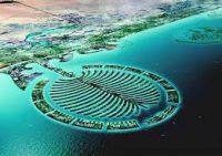Отдых с пользой в Арабских Эмиратах