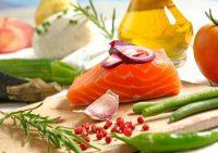 Средиземноморская диета: что это такое
