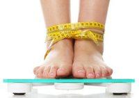 Низкоуглеводная диета не решит проблемы с лишним весом
