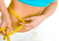 6 правил экспресс-похудения к Новому году