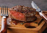 Ученые выяснили, как работает протеиновая диета