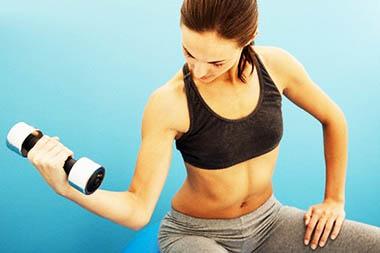 Физический дискомфорт: стимул похудеть