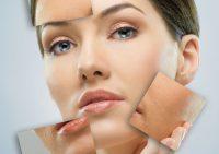 Омоложение кожи: современные методики
