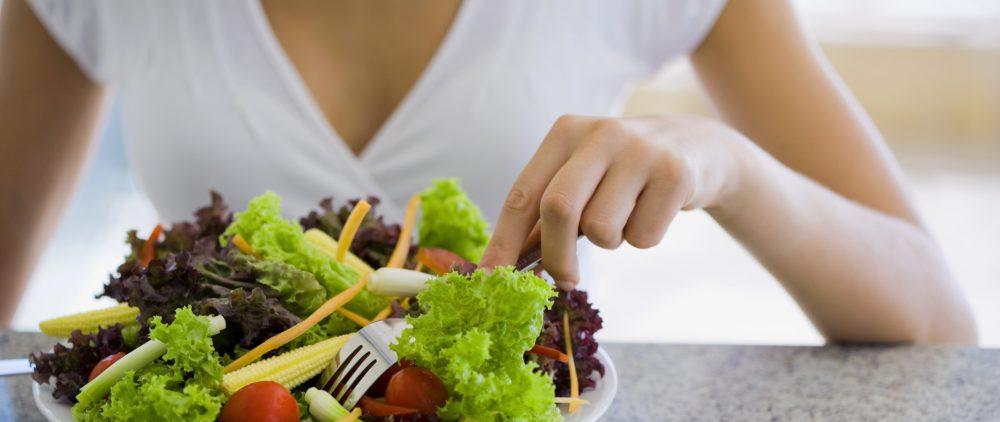 Как избежать возращения килограммов после диеты