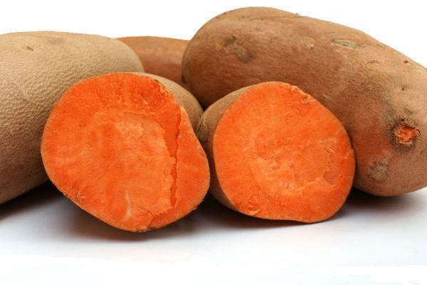 6 экзотических продуктов, которые помогут похудеть