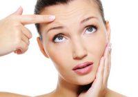 5 советов по профилактике морщин