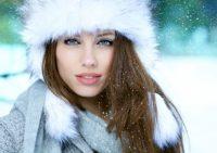 Что под шапкой? Какой уход нужен волосам зимой