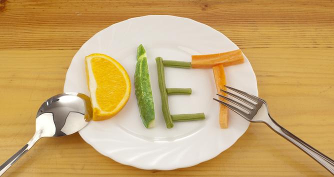 Рекомендации по правильному питанию и соблюдению диеты