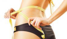 5 самых шокирующих диет