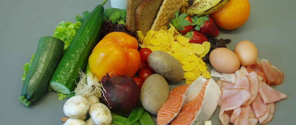 Белковая диета: похудение не по правилам