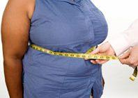 Эксперты рассказали, кому, возможно, никогда не удастся похудеть
