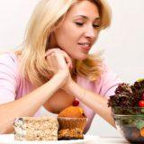 Как бороться с лишним весом зимой