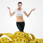 Безглютеновая диета может быть опасна, предупреждают медики