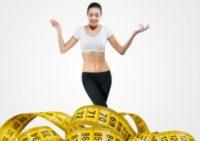 Детокс для похудения: какие продукты выбрать