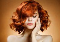 Опасно ли для здоровья красить волосы