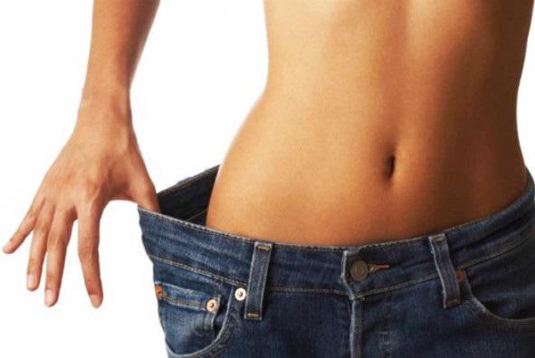 Ученые назвали единственный способ похудения к лету