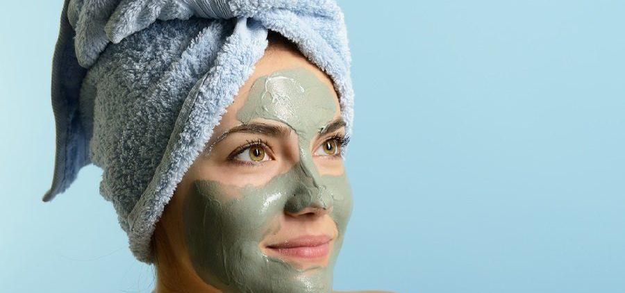 Натуральная маска от морщин из этого продукта не уступает даже знаменитому ботоксу