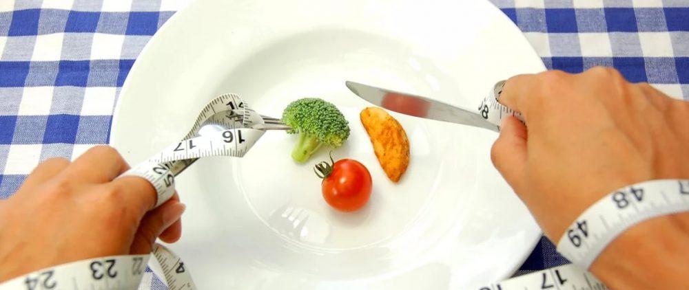Эксперты рассказали о диетах, которые убивают