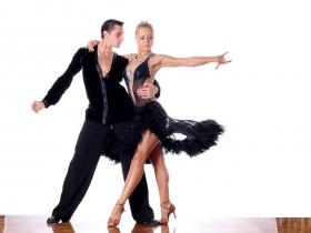 ТОП-5 лучших танцев для похудения