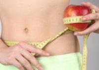 Яблочная диета — до минус 5 кг за 6 дней